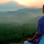 meditation benefits in tamil