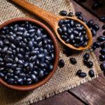 black beans health benefits