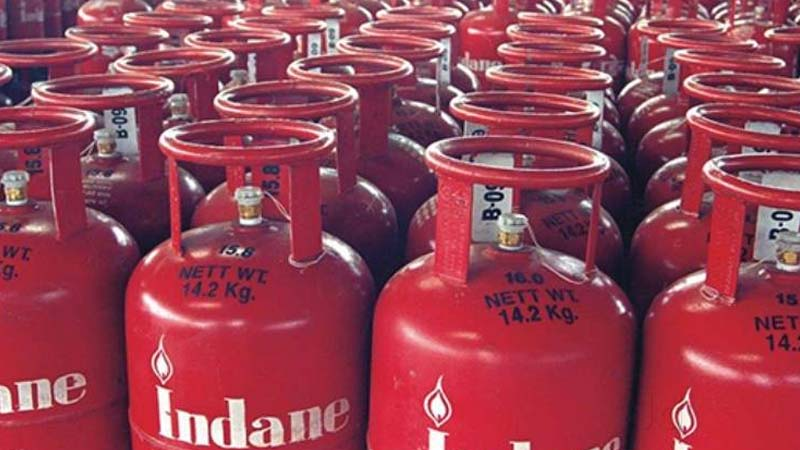gas cylinder save tips in tamil